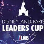 Programme TV by TCL : Finale de la Leaders Cup de Pro B ce dimanche