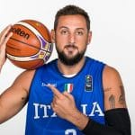 Italie : Marco Belinelli justifie son forfait au TQO