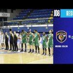 Le résumé by TCL : Boulogne-Levallois vs Nanterre (8ème journée, Jeep Elite)