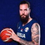 """Serbie: Miroslav Raduljica """"coincé"""" en Chine"""