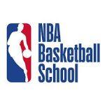 Espagne: La NBA ouvre une école à Madrid