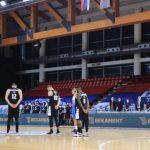 Covid-19 : championnats en Europe, qui joue, qui n'a pas encore commencé ?
