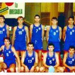 Bormio'1987 – Quand les juniors yougoslaves ont fait tomber les Américains de leur piédestal