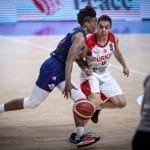 Qualifications Euro féminin: La Belgique et la Serbie qualifiées