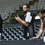 Italie: Les débuts de Marco Belinelli reportés au 27 décembre