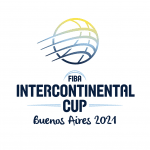 Burgos-Quimsa en finale de la Coupe Intercontinentale