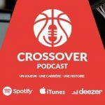 Podcast: Samuel Nadeau sur CrossOver