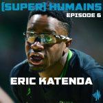 Vidéo: Diandra Tchatchouang fait découvrir Eric Katenda dont le destin a basculé sur un playground de Washington
