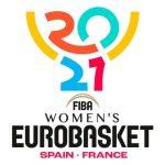 Tirage au sort de l'EuroBasket féminin le lundi 8 mars, la France tête de série