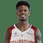 Cholet Basket : Un nouveau départ ?