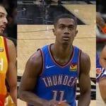 NCAA, G-League, NBA : près de 40 Français aux États-Unis
