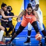 Euroleague féminine : Bourges joue sa qualification pour la saison régulière