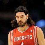 Italie: 12 anciens joueurs NBA en Serie A, 2 en Serie A2