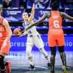 Une grande première pour la LFB : Basket Landes vs Bourges sur La Chaîne L'Equipe le 9 janvier
