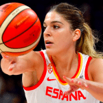 Scandale en Espagne : L'ancienne internationale Marta Xargay charge le coach Lucas Mondelo