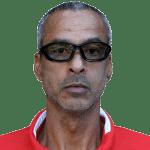 Pro B: Ancien assistant à Monaco, Olivier Basset passe à Antibes