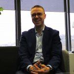 Euroleague : Pour le general manager du Zalgiris Kaunas, il est inévitable que les salaires soient revus à la baisse