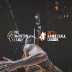 BeNeLeague : Le lancement de la ligue qui va réunir la Belgique et les Pays Bas aura lieu lors de la saison 2021-22