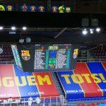 Thomas Heurtel : départ imminent de Barcelone
