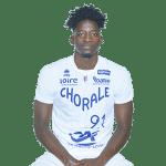 La belle victoire de Roanne sur Boulogne-Levallois ternie par le vilain geste de Boubacar Toure