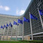La commission européenne soutient la FIFA contre la Super League… Pression sur l'EuroLeague