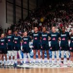 Programme TV by TCL : Deux rencontres France-Espagne au féminin sur La Chaîne L'Equipe