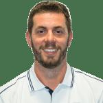 """Julien Espinosa (coach Chalon) : """"Certains joueurs manquent d'humilité et surtout ne sont pas en forme physique"""""""