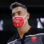 Italie: 13 joueurs à 35 ans et plus en Serie A, dont les deux meilleurs marqueurs