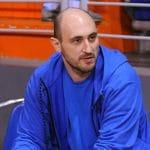 """Nenad Krstic (vice-président de la fédération serbe): """"La qualification pour les Jeux olympiques ne devrait pas être un problème"""""""
