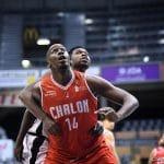 Spécial salaires – Chalon-sur-Saône : Mickaël Gelabale et Ousmane Camara, ça coince !
