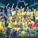 Comment construire une équipe de champions ? Trois GM victorieux de BCL partagent leur vision