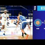 Le résumé by TCL : Roanne vs Boulogne-Levallois (7e journée de Jeep Elite)