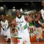 Spécial Salaires Pro B 2020-21 : Aix-Maurienne, Antibes et Blois, le grand écart