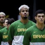 La Colombie interdit son territoire au Brésil en raison du COVID-19