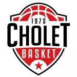 Cinq cas de Covid-19 à Cholet Basket, le maire fait évacuer la salle