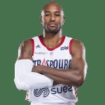 Vidéo: DeAndre Lansdowne annonce la prolongation de son contrat à Strasbourg