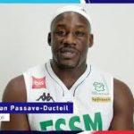 Vidéo : Qui a le plus de chance de… Avec Jo Passave-Ducteil, Antoine Eito, Leo Cavalière & Kevin Harley