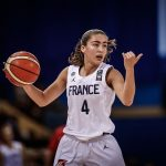 Féminines : 26 U20 à suivre en LFB et en Ligue 2