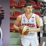 Pro B : les jeunes ont la cote, Allan Dokossi, Ismaël Kamagaté et Hugo Besson au top