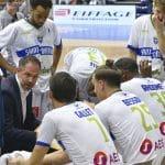 Pro B : Saint-Quentin, la très bonne surprise du début de saison