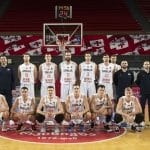 "Igor Kokoskov (coach Serbie) : ""aujourd'hui les ""petites"" équipes nationales peuvent brouiller les cartes"""