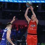Vidéo : Les trois heures de show du All-Star Game de la VTB League