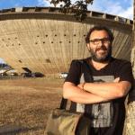 Le journaliste espagnol Jose Manuel Cortizas décède du coronavirus à l'âge de 58 ans