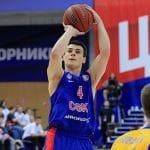 La place des U21 en Europe 2020-21 : la SuperLeague russe progresse mais reste faible