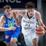 La place des U21 en Europe 2020-21 : la Turquie joue la carte de l'élite