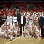 Ligue Féminine : Bourges à 4 matchs d'un record d'invincibilité