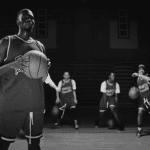 Pro B : Le rappeur Sheck Wes au Paris Basketball, c'est fait !