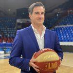 Pau : David Bonnemason-Carrère est le nouveau président, Dominique Loueilh son DG