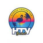 N2 : Des repreneurs potentiels pour Hyères-Toulon