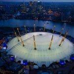 L'Euroleague veut s'ouvrir au-delà du cercle des fans et au Royaume Uni